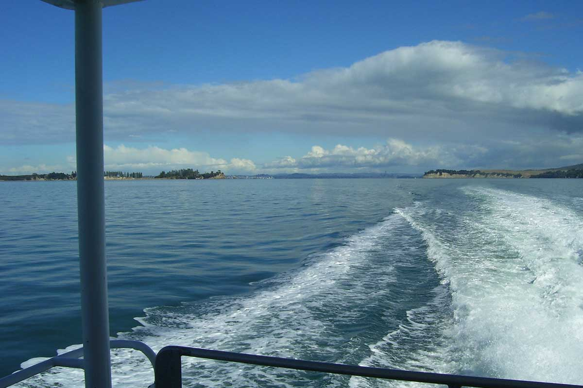 View-from-Ferry